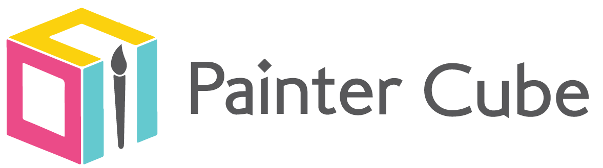 High quality and affordable painting services in Singapore