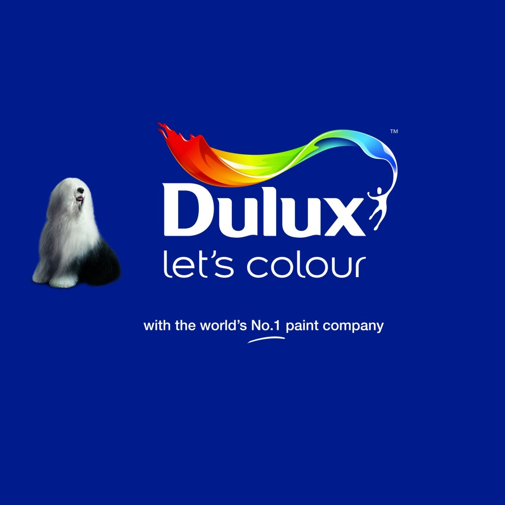 Dulux Singapore Painter