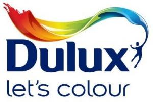 ICI Dulux