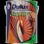 ICI Dulux Timbertone Paint