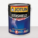 Jotun Paint JotaShield Extreme