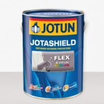 Jotun Paint JotaShield Flex