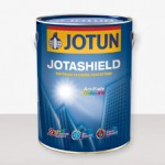 Jotun Paint JotaShield