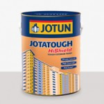 Jotun Paint JotaTough HiShield