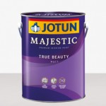 Jotun Paint Majestic True Beauty