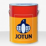 Jotun Paint Sealer